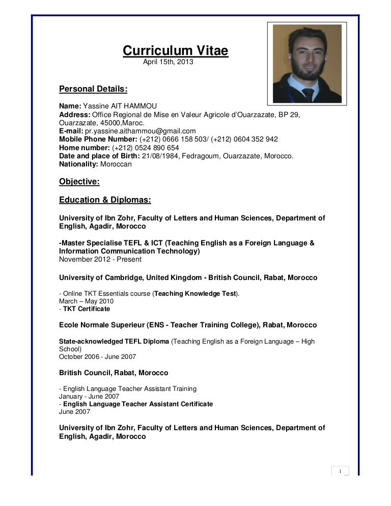 Cv template uk download anecdotes for speeches essays toasts cv templates free word downloads cv writing tips yelopaper Image collections