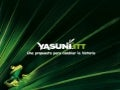 Yasuni ITT Initiative
