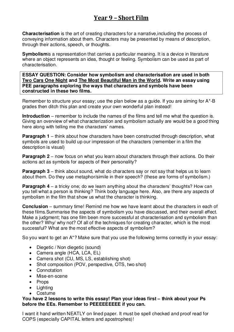 Essay On To Kill A Mockingbird Symbolism Visual Review Title Sequence To  Kill A Mockingbird Addison
