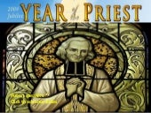Year Of The Priest 03