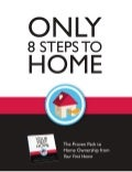 Your First Home E-book