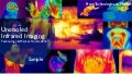 Uncooled Infrared Imaging Technology and Market Trends - 2016 Report by Yole Developpement