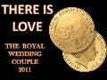 Young love royal couple 2011