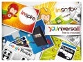 YOUniversal 4 publishers