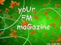 Your fm magazine №46