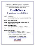 Register_YouthCivics101_program