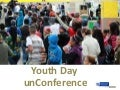 Youth Day Unconference Feedback