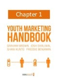 (mobileYouth) Chapter 1. Content vs Context: The Youth Marketing Handbook
