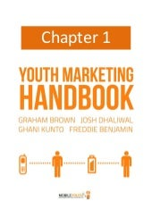(mobileYouth) Chapter 1. Content vs...
