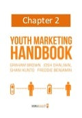 (mobileYouth) Chapter 2. Design vs. Social Thinking: The Youth Marketing Handbook