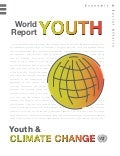 Youth and Climate Change  - United Nations World Youth Report