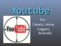Youtube casado-gaggero