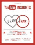 YouTube Insights, Oct 2013