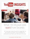 Youtube Insights, Q1 2014