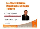 Video Marketing Y YouTube Marketing...