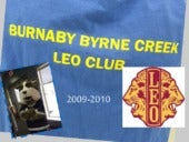 Leo Club Year-End 2009-2010