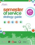 YSA 2010 SOS Stategy Guide