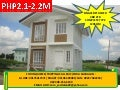 Ysabella standard house and lot rush for sale, single detached house and lot rush rush for sale, 3bedrooms 2 toilet & bath house and lot rush rush for sale, affordable single detached for sale in cavite