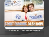 Zeek Rewards - Copy ad, Paste Ad, ...