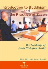 Zen basics ibpz english