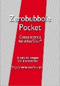 Zerobubbole Pocket 20080503