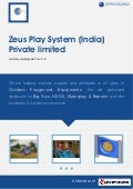 Zeus play-system-india-private-limited