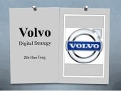 Final presentation for Volvo's full...