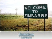 Zimbabwe culture project