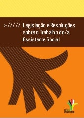 Legislacao e resolucoes_assistente ...