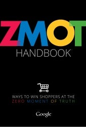Ways to win shoppers at the Zero Mo...