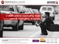 Zoekmachine marketing in de overall marketing strategie   Traffic Builders   Ses Amsterdam 2010