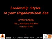 LeadershipStylesOrgZoo_SHELLEY