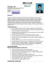 Beau Hardware Networking Engineer Resume Sample Resume Format For Network  Engineer Resume Format Resume Format For Network