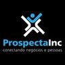ProspectaInc