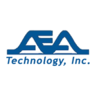 AEA Technology, Inc.