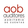 AOB Auditores