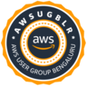 AWS User Group Bengaluru