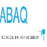 Abaq-Conseil
