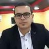 Abdeldjalil Gadra