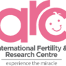 ARC Fertility Centre