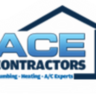 Ace Contractors Plumbing Heating And Air