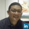 Ryan Fernandez, MBA, ALMI