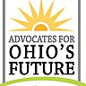 Advocates for Ohio's Future