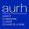 AURH - Agence d'urbanisme Le Havre - Estuaire de la Seine