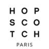 Agence Hopscotch