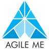 Agile ME
