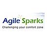 AgileSparks