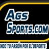 agssports.com
