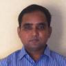 Ajeet Kumar Ojha