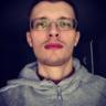 Alexandr_UA